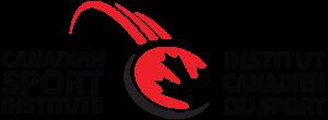 Canadian Sport Institute Pacific