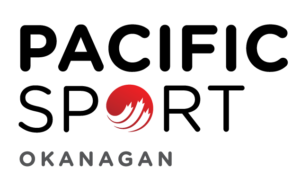 PacificSport Okanagan