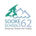 SD62 - School District 62