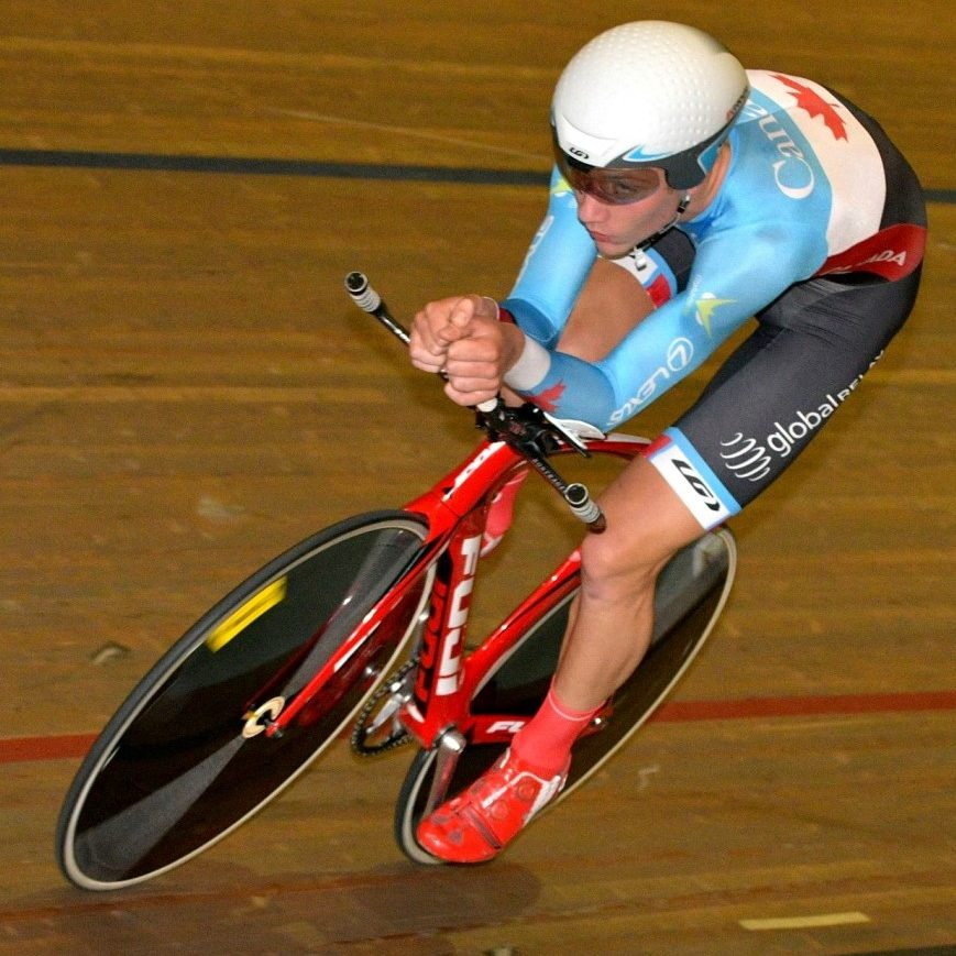 john-willcox-junior-track-world-champs-canada-1440x960