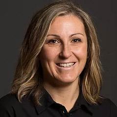 Christina Kadin