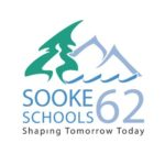 SD62 - School District 62